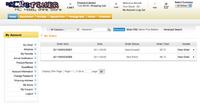Name: Screen shot 2011-05-05 at 5.37.19 PM.png Views: 63 Size: 124.7 KB Description: