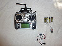 Name: P1040519.jpg