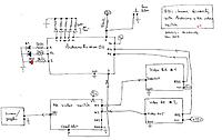 Name: Schematics rssi diversity.jpg Views: 485 Size: 97.4 KB Description: 10$ RSSI-based diversity with Arduino + HK video switch