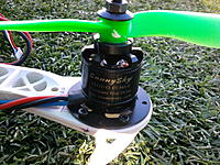 Name: 2014-01-17 12.55.11.jpg