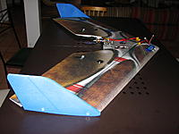Name: IMG_3080.JPG