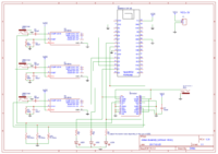 Name: NodeMCU_Diversity_noRSSI_v1.01.png