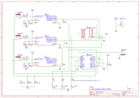 Name: Diversity_noRSS.png