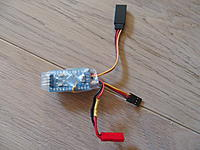 Name: P4020013.jpg