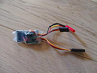 Name: P4020016.jpg