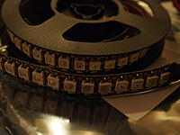 Name: P4020011.jpg