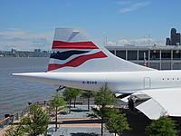 Name: NYC 677.jpg Views: 131 Size: 184.1 KB Description: