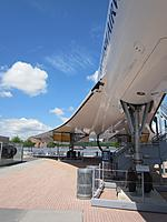 Name: NYC 687.jpg Views: 122 Size: 106.4 KB Description: Lower wing fairing