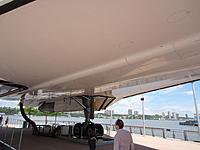 Name: NYC 692.jpg Views: 125 Size: 157.7 KB Description: Belly detail