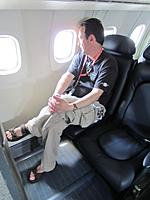 Name: NYC 719.jpg