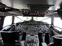 Name: NYC 737.jpg Views: 160 Size: 249.9 KB Description: Steam driven