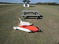 Name: ET SRB tests 004.jpg
