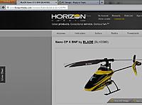 Name: lmb.jpg Views: 262 Size: 91.6 KB Description: