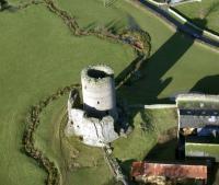 Name: CastleShadow.jpg Views: 732 Size: 90.6 KB Description: