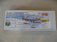 Name: GP Combat P-51 001.jpg Views: 128 Size: 263.3 KB Description: