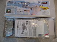 Name: GP Combat P-51 004.jpg Views: 95 Size: 245.1 KB Description: