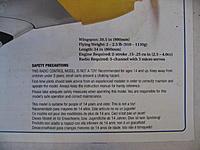 Name: GP Combat P-51 002.jpg Views: 107 Size: 234.5 KB Description: