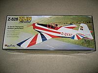 Name: for sale 002.jpg Views: 76 Size: 271.0 KB Description: