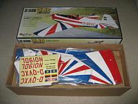 Name: for sale 003.jpg Views: 63 Size: 262.9 KB Description:
