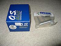 Name: for sale 004.jpg Views: 64 Size: 236.9 KB Description: