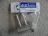 Name: for sale 006.jpg Views: 58 Size: 227.0 KB Description: