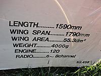Name: DSC00797.jpg Views: 115 Size: 112.6 KB Description: