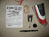 Name: Zlin 006.jpg Views: 70 Size: 273.2 KB Description: