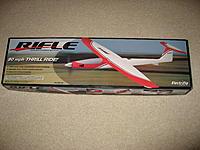 Name: GP Rifle 022.jpg Views: 140 Size: 285.4 KB Description: