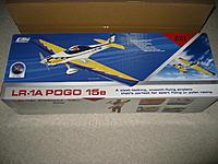 Name: Sale Items 008.jpg Views: 56 Size: 240.9 KB Description: