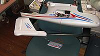 Name: SANY0170.jpg Views: 266 Size: 135.0 KB Description: tail and plane body