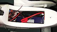 Name: SANY0178.jpg Views: 256 Size: 118.7 KB Description: battery compartment