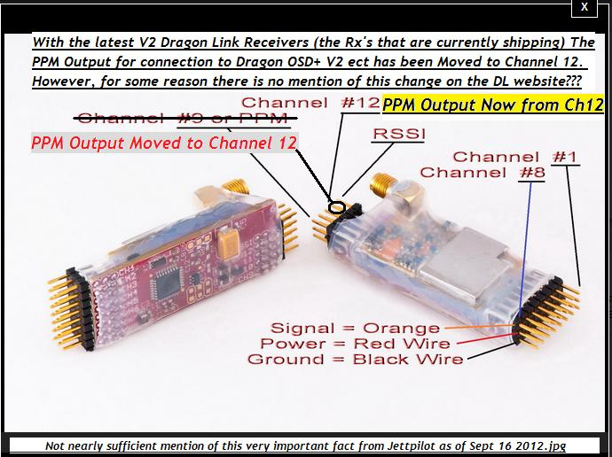 a5159229 59 Dragon Link PPM Output Moved to Ch 12 Illustrated Pic littleg's blog rc groups SLC 500 Wiring Diagram at webbmarketing.co