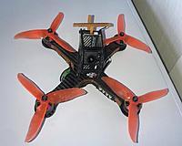 Name: connex quad.jpg Views: 15 Size: 85.2 KB Description: