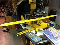 Name: Piper Cub 3_resize.jpg Views: 204 Size: 157.2 KB Description: