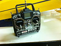 Name: Transmitter_resize.jpg Views: 157 Size: 110.9 KB Description: