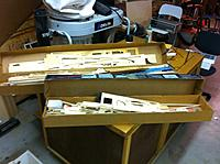 Name: boxes of balsa.jpg Views: 171 Size: 202.7 KB Description: