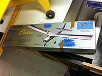 Name: unbuilt NEW airplane_resize.jpg Views: 143 Size: 127.9 KB Description: unbuilt *NIB* PT Electric