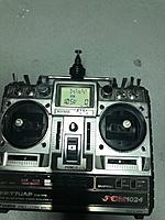 Name: IMG_1660.jpg Views: 36 Size: 125.4 KB Description:
