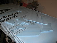 Name: IMG_1483.jpg