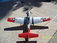 Name: RC P-51 012.jpg