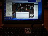 Name: 2011-10-31 19.01.36_Small.jpg Views: 114 Size: 68.2 KB Description:
