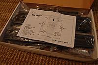 Name: PC170010 (Medium).jpg Views: 499 Size: 187.3 KB Description: