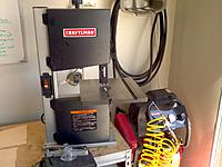 Name: IMG_20110723_153044.jpg