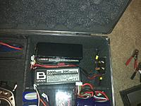 Name: IMG_20120109_203634.jpg