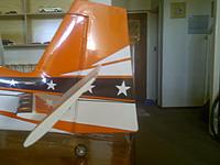 Name: Pretoria-20120811-00691.jpg Views: 139 Size: 70.8 KB Description:
