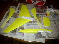 Name: Pretoria-20120819-00701.jpg
