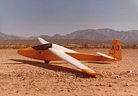 Name: Duster-A3-2A.jpg