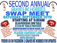 Name: SWAP_MEET_2011.jpg