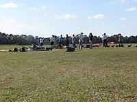 Name: F3B Gator 2013 Practice Day! 022.jpg Views: 213 Size: 304.0 KB Description:
