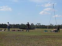 Name: F3B Gator 2013 Practice Day! 024.jpg Views: 191 Size: 223.8 KB Description: